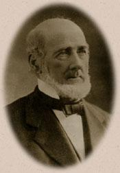 James H. Rees